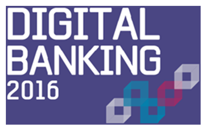 ebpSource at Digital Banking 2016, New Orleans