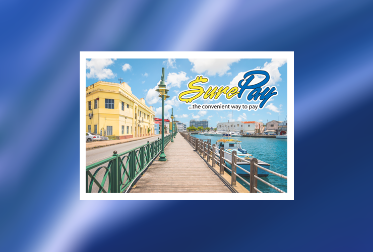 ebpSource and SurePay, Digital Bill Payment in the Caribbean